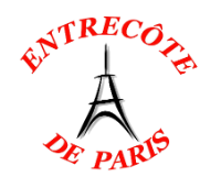 entrecotedeparis